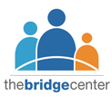 The Bridge Center Panama